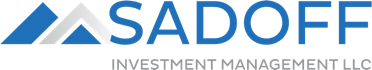 Sadoff Investment Management Logo